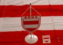 Komplet balíčku pro brněnské patrioty