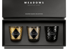 SHADOW DANCE COLLECTION